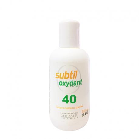 SUB51800A site