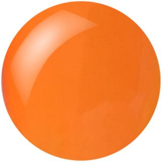 25563-Fresh-Mandarin-bulina-mare