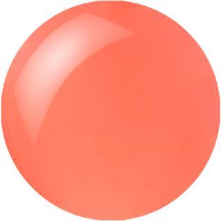 24228-bulina-mare