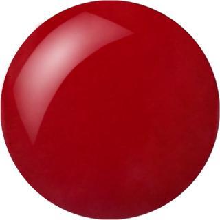24214-bulina-mare