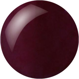 24216-bulina-mare
