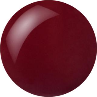 25553-bulina-mare