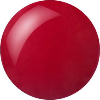 25555---bulina-mare