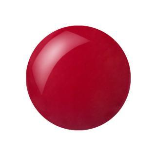 25555-bulina-mica
