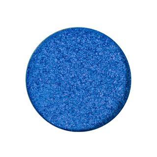 REZERVA FARD PLEOAPE ULTRA-METALIC 3D COSMIC BLUE MK 3GR