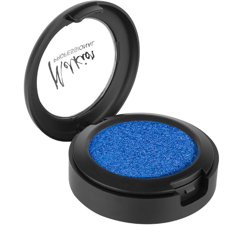 FARD PLEOAPE ULTRA-METALIC 3D COSMIC BLUE MK 3GR