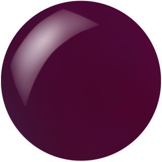 25571-b