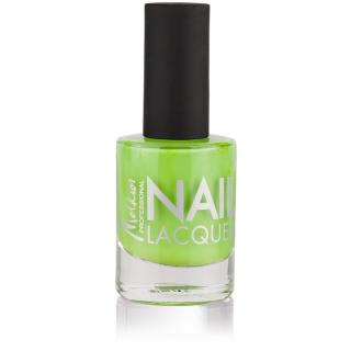 OJA LUCIOASA LIME 15ML
