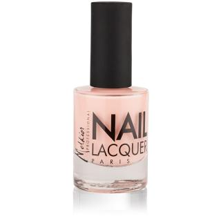 OJA FRENCH SOFT PINK 15ML