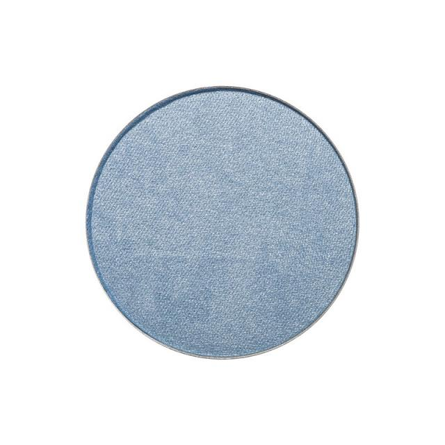 REZERVA FARD PLEOAPE AIR BLUE