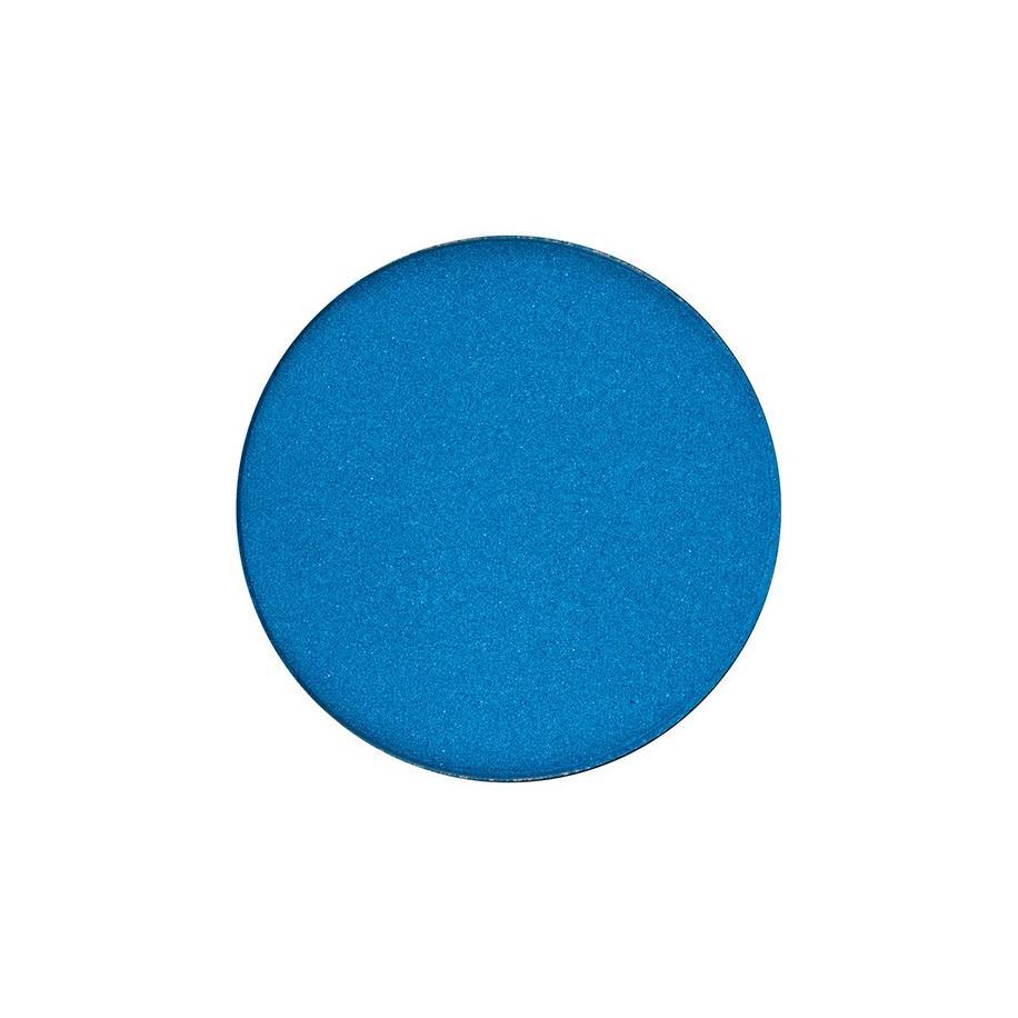 REZERVA FARD PLEOAPE BLUE LAGOON