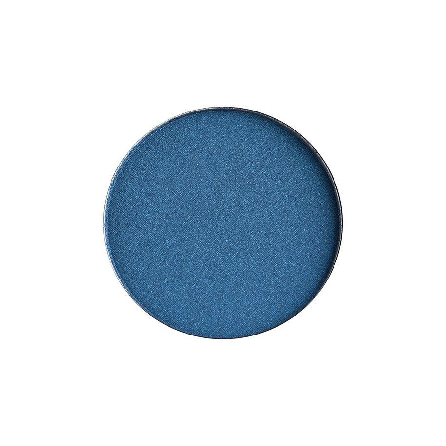 REZERVA FARD PLEOAPE ELECTRIC BLUE