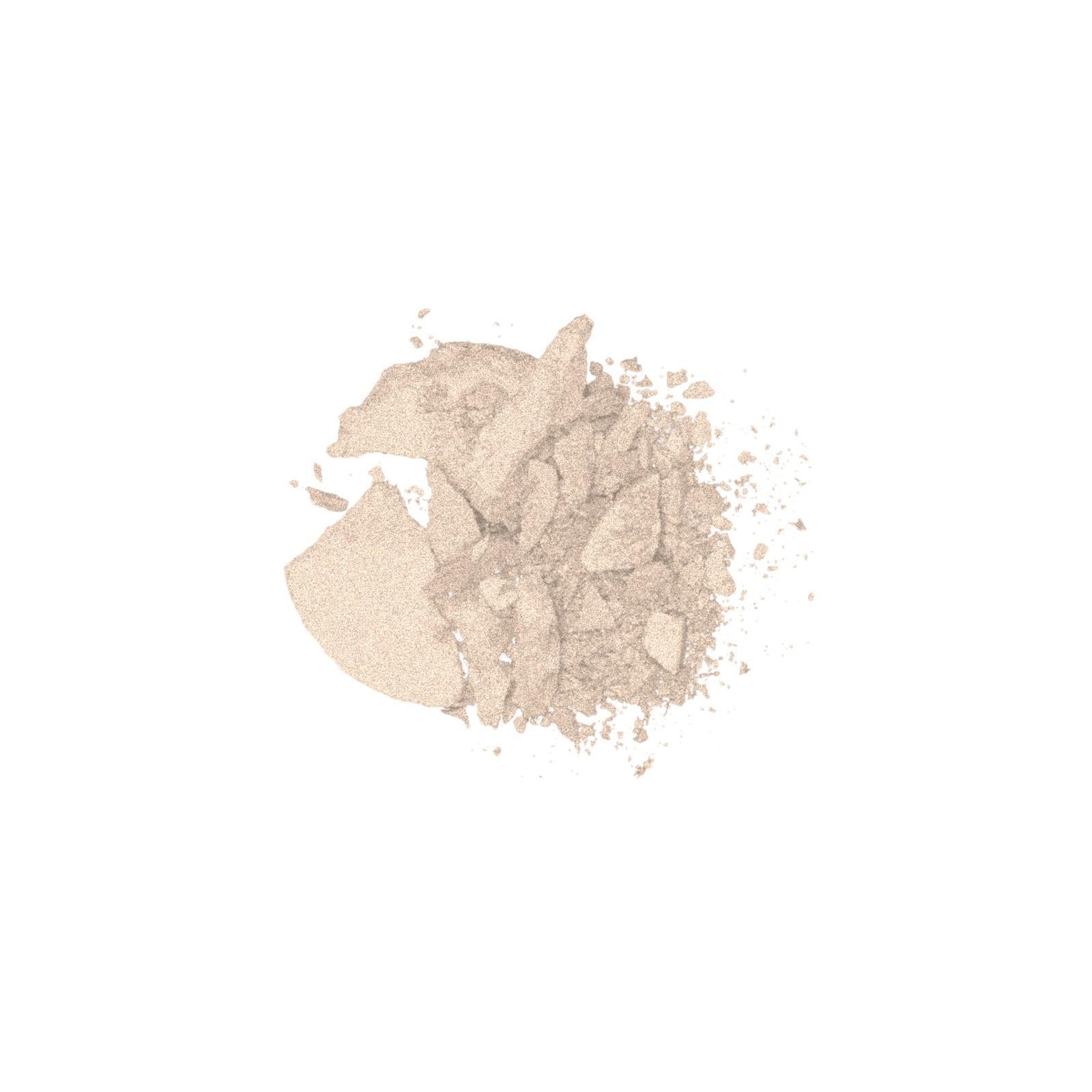 REZERVA FARD DE PLEOAPE SIDEFAT MELKIOR 3.2GR