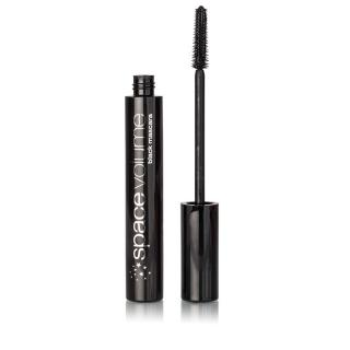 MASCARA SPACE VOLUME BLACK 10ML