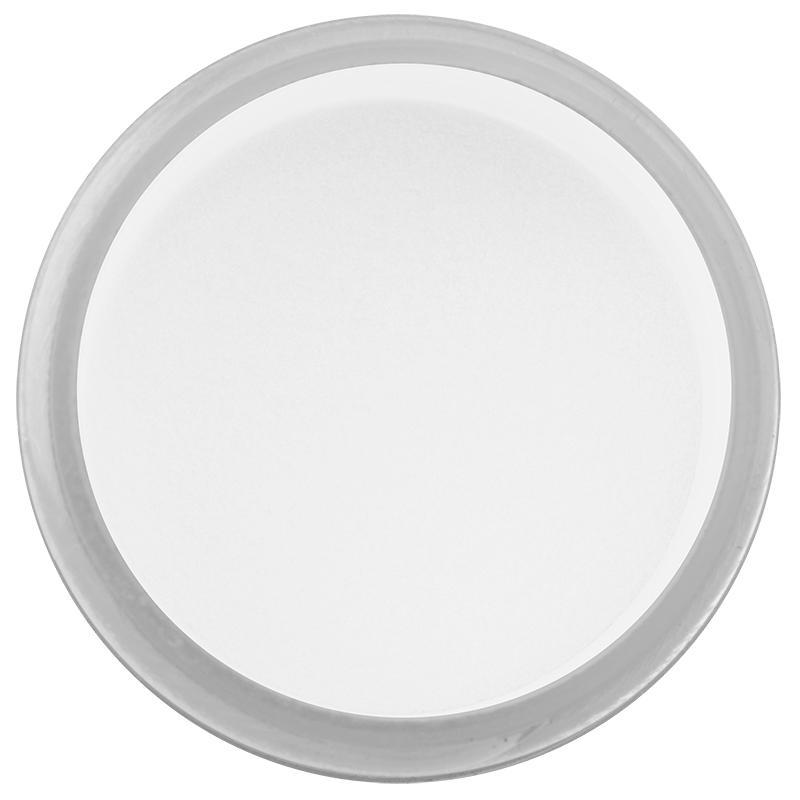 PUDRA DE FASONAJ EXTRA WHITE 50G