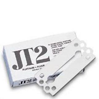 LAME JT2 39,4MM X 10 BUC