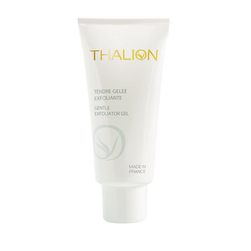GEL EXFOLIANT DELICAT 50ML