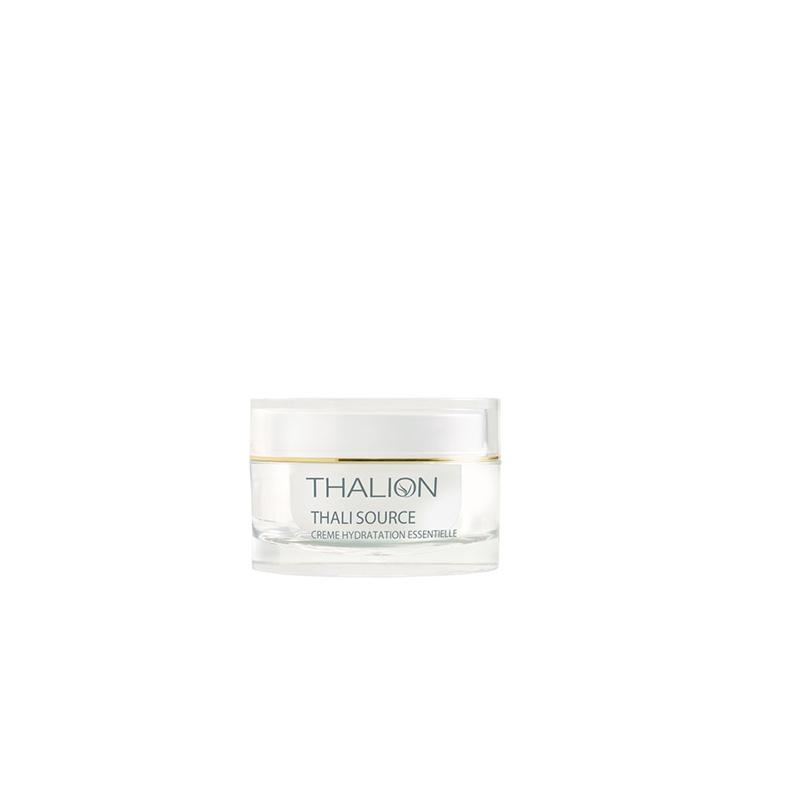 CREMA HIDRATARE ESENTIALA THALI SOURCE 50ML