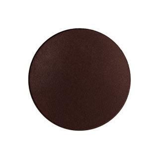 REZERVA TUS PENTRU OCHI (CAKE EYELINER) BROWN 3.5G