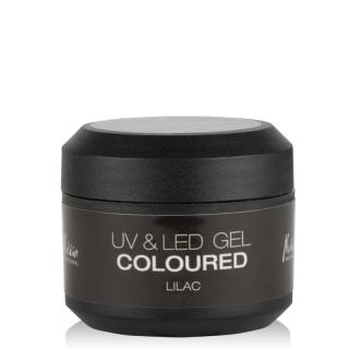 GEL UV & LED de culoare