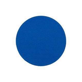 REZERVA FARD PLEOAPE MAT OLYMPIAN BLUE