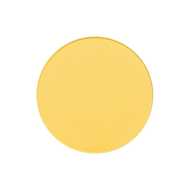 REZERVA FARD PLEOAPE MAT SUN FLOWER