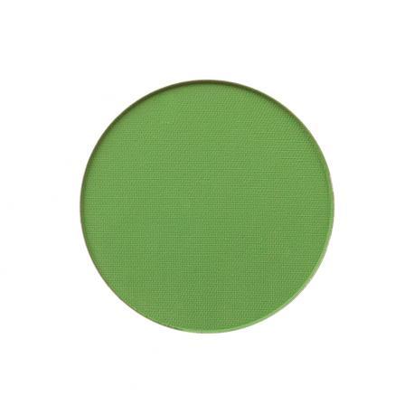 REZERVA FARD PLEOAPE MAT TROPICAL GREEN