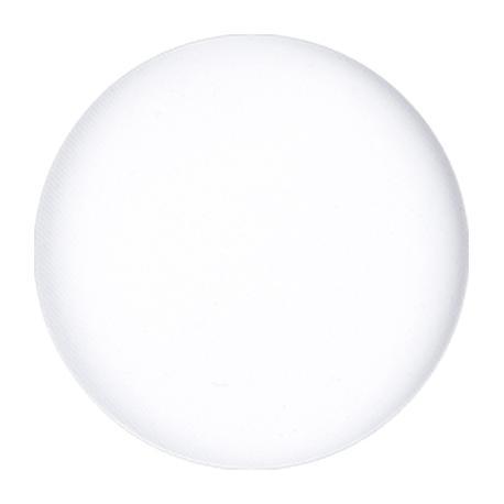 REZERVA FARD PLEOAPE MAT NEW WHITE