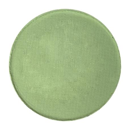 REZERVA FARD DE PLEOAPE MAT SPRING GREEN