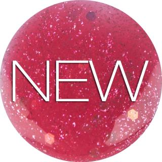 21608 Sparkling Rose bulina cu NEW