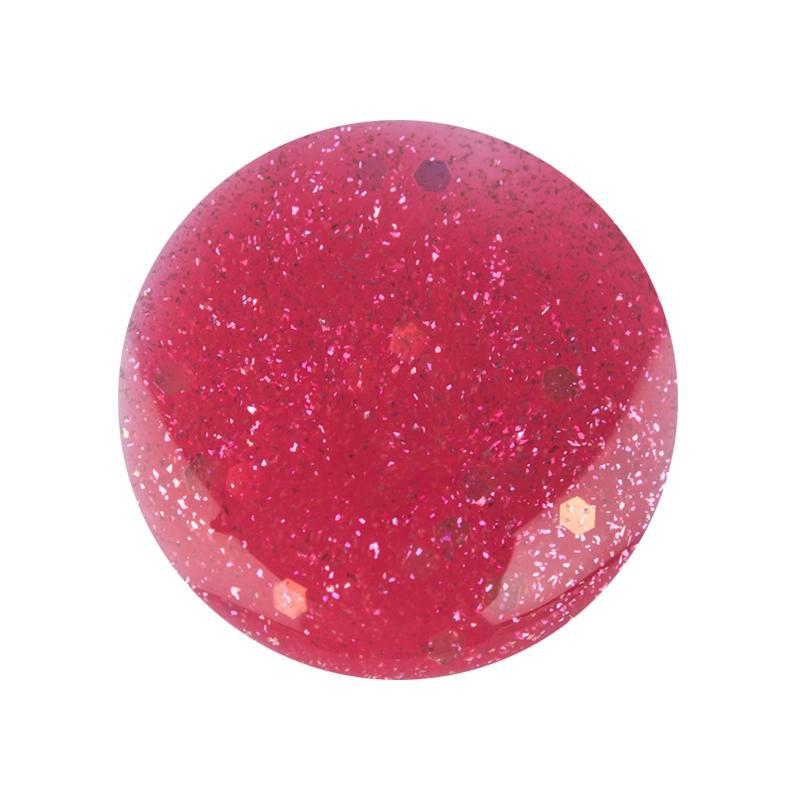 21608 Sparkling Rose picatura