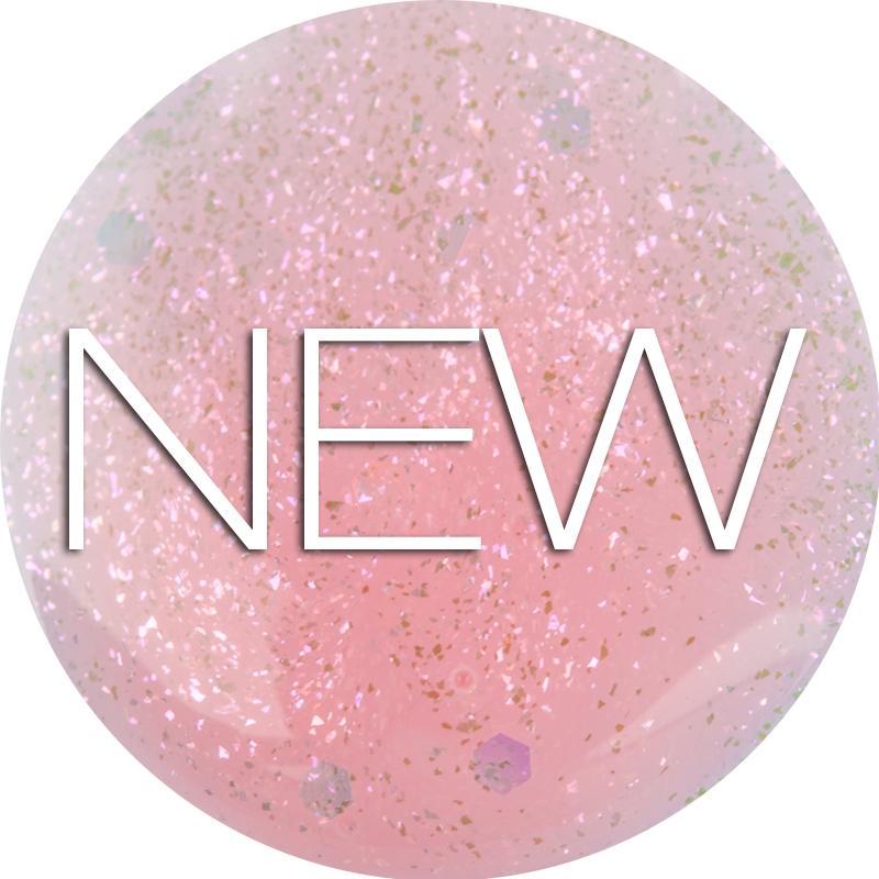 21609 Little Star bulina cu NEW