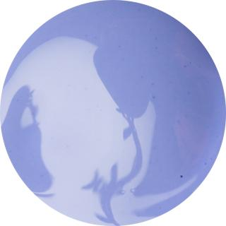 21604-Lilac-bulina