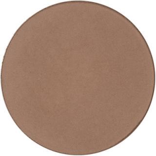 13591 Coffee bulina mare