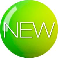 24173 Ever Thermic Green Neon Yellow bulina cu NEW