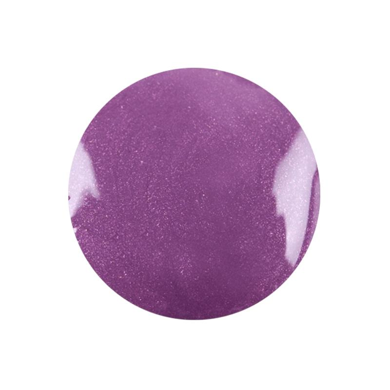 24176 Ever Velvet picatura