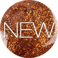 24171 Ever Copper bulina cu NEW