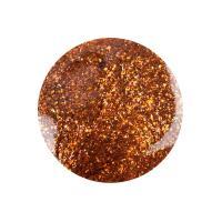 24171 Ever Copper picatura