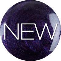 24177 Ever Grape bulina cu NEW