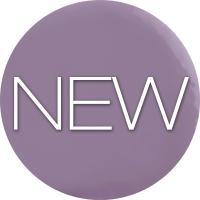 24181 Ever Moss bulina cu NEW