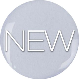 27603 Finishing UV Gel bulina cu new