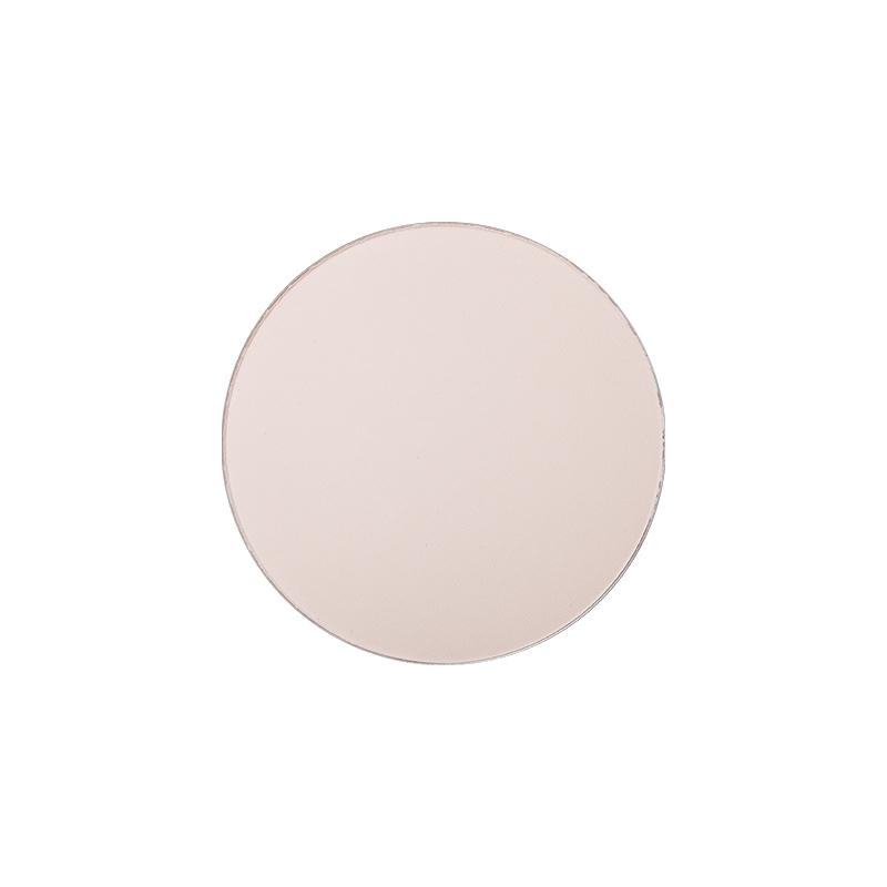 13505-Alabaster-bulina