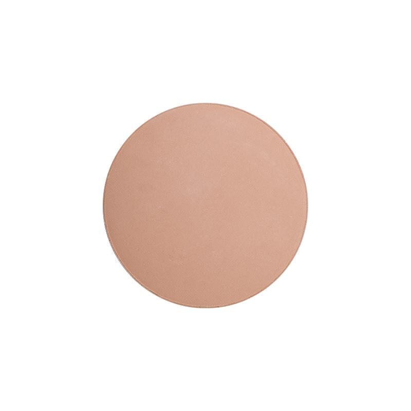13506-sand-bulina
