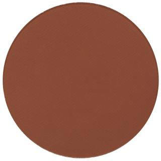 13600-Pudra-bronzanta-bulina