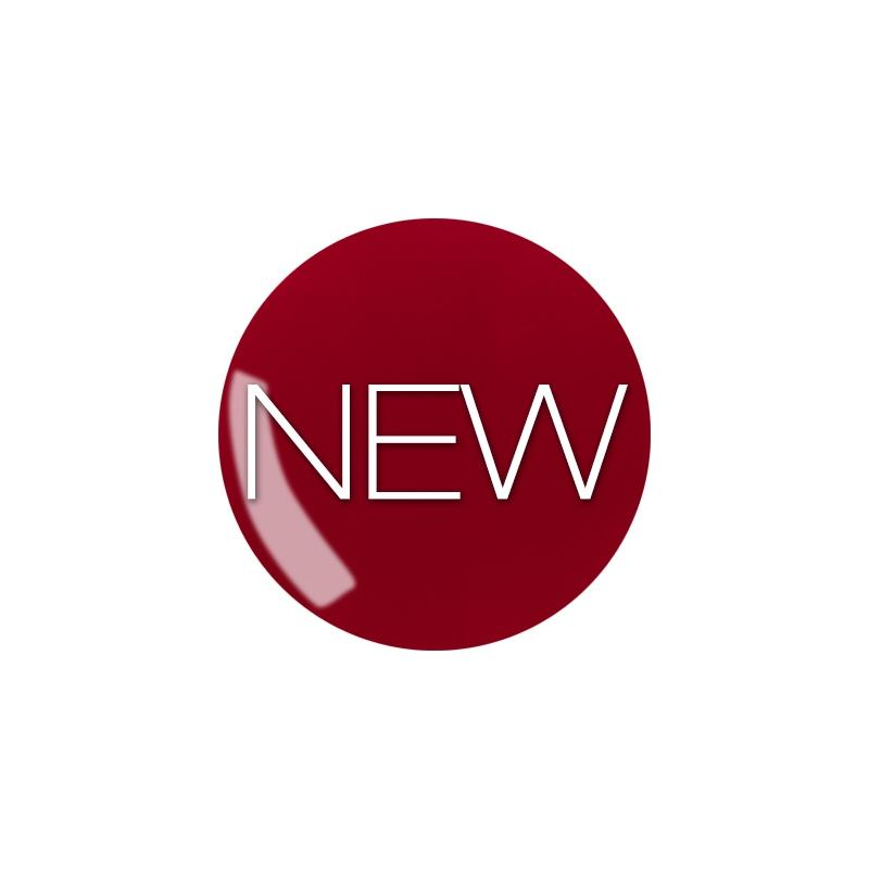 21740 London Red bulina cu new