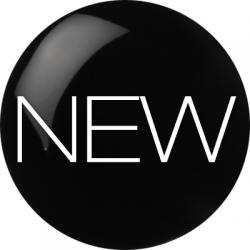 25419 Black bulina cu new