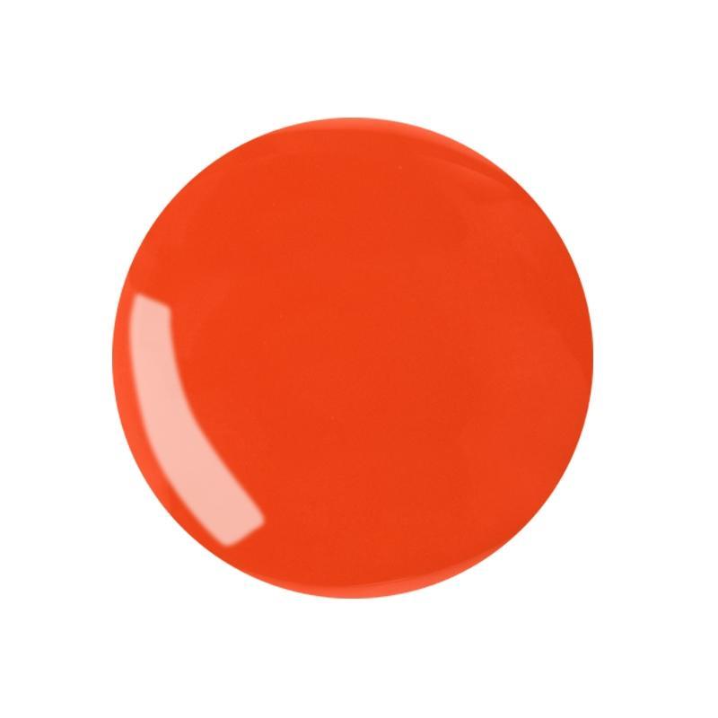 21738 Orange Flavour picatura