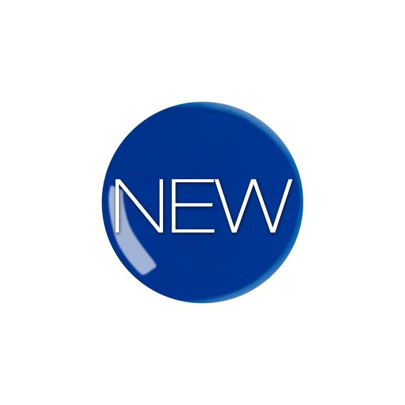 21739 Blue Royal bulina cu new
