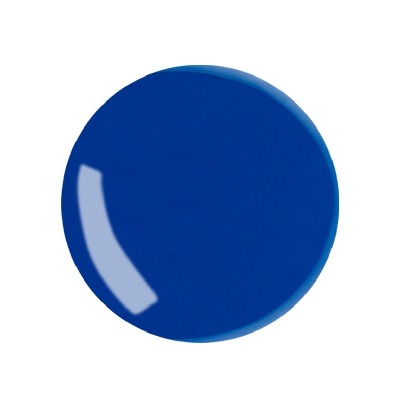 21739 Blue Royal picatura