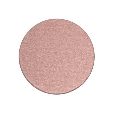 11385 Fard Pleoape Sky Peach bulina mica